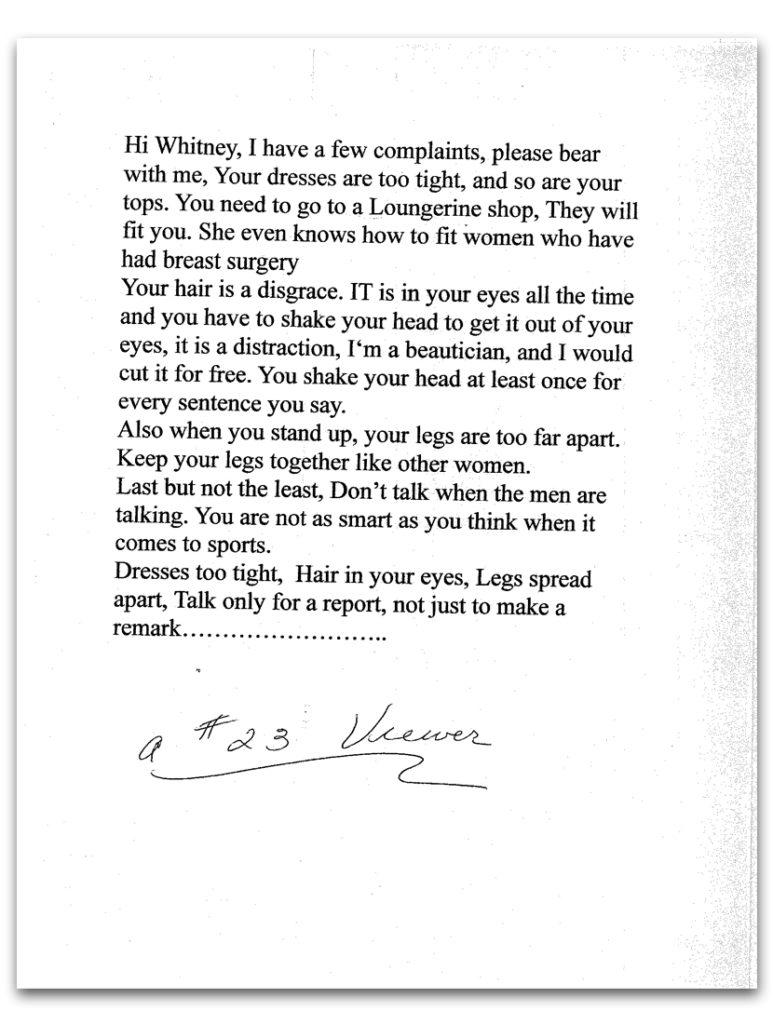 whitney_letter2