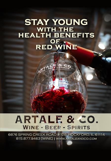Artale & Co