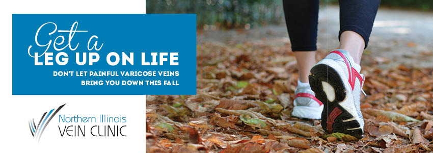 Northern Illinois Vein Clinic_Fall_fit815 Magazine_FitMe Wellness_Rockford Gym