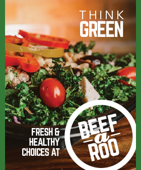 Beef-a-Roo Rockford_fit815 Magazine_FitMe Wellness_Rockford Gym