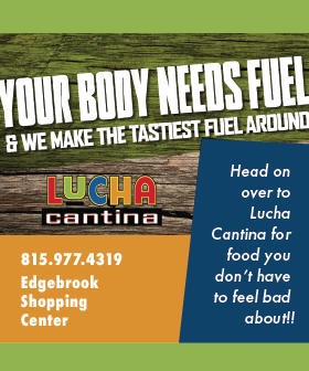 Lucha Cantina_fit815 Magazine_FitMe Wellness_Rockford Gym