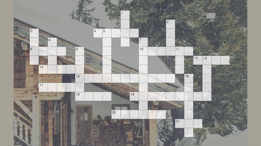 fit815-Crossword-Winter 2019-Puzzle-FitMe Wellness Rockford Gym Health Club