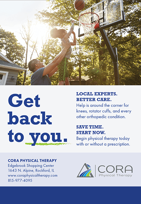 Edgebrook Physical Therapy_OSTI_Fall 2018_fit815 Magazine_FitMe Wellness_Rockford Gym