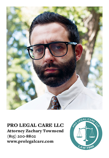 450x650_Pro_Legal_Care_Rockford_Zachary_Townsend