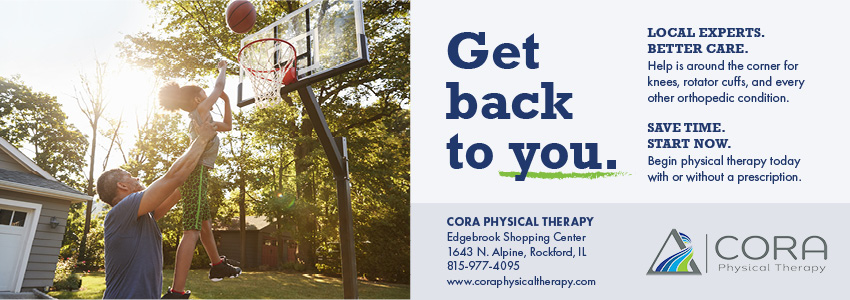 Edgebrook Physical Therapy_Get Back_fit815 Magazine_FitMe Wellness_Rockford Gym
