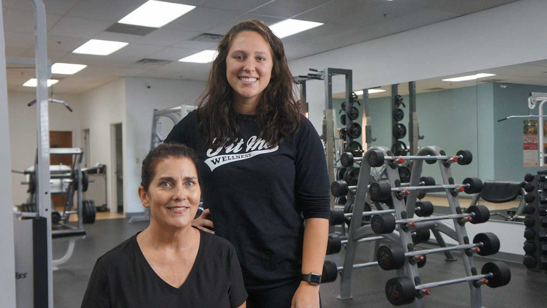 Becpmoing-Strongest-Self-Rachel-Nelson-personal trainer-fit815-fitme-wellness-rockford