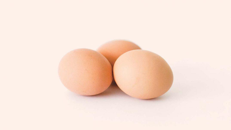 Breakfast Question - fit815 - FitMe Wellness Rockford Gym Health Club