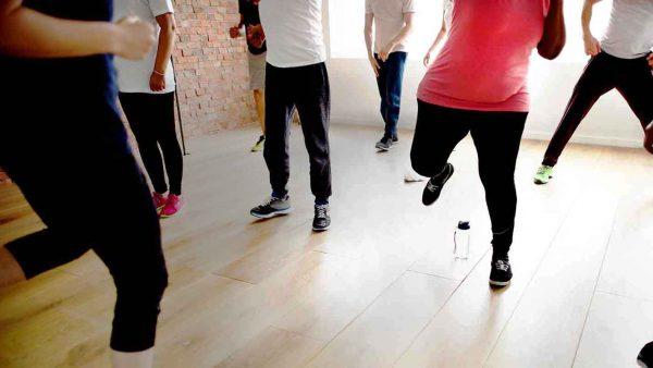 Pelvic Health - fit815 - FitMe Wellness Rockford Gym Health Club